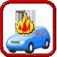 Brandeinsatz > Fahrzeugbrand